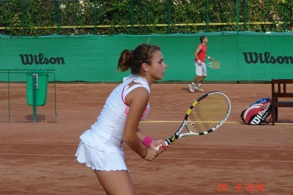 Ioana Ducu