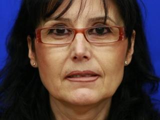 Deputatul PNL Cluj, Steluţa Cătăniciu