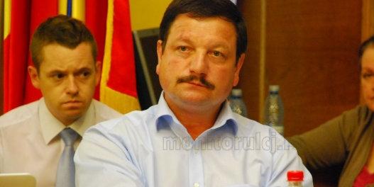 Gheorghe Șurubaru