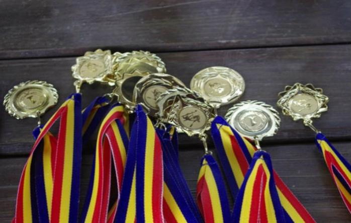 România a cucerit cinci medalii la Olimpiada Internaţională de Fizică