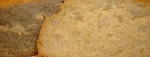 Reducerea TVA la pâine, posibilă din toamnă
