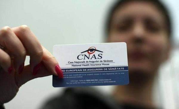 Medicii de familie refuză să distribuie cardul național de sănătate