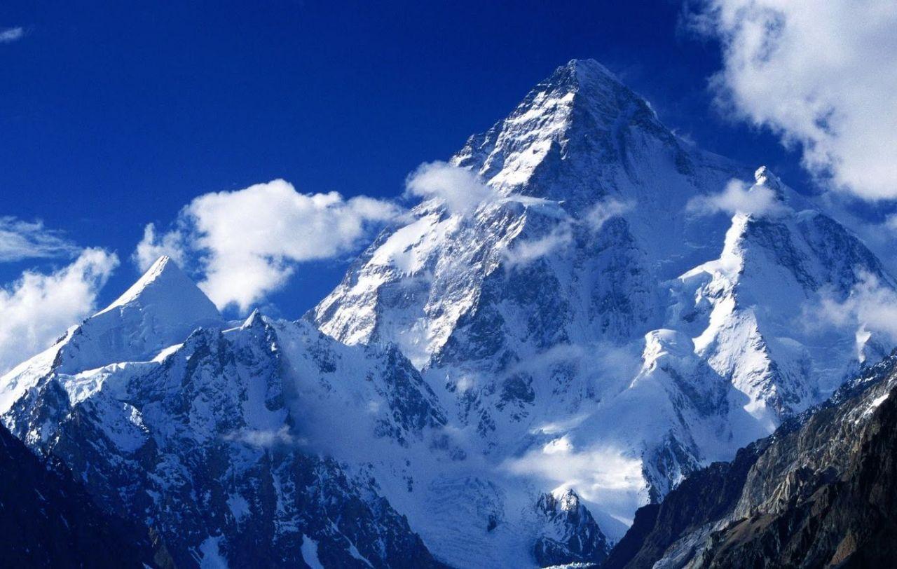 Nanga Parbat - Hunza Adventure Leaders