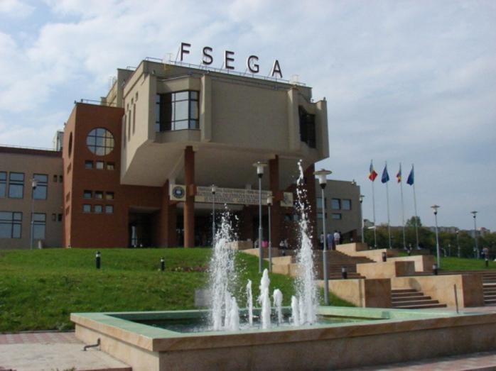 Specialişti din Big Four vor ţine cursuri de audit la Cluj