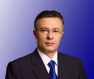 Cristian Diaconescu, consilier preţidenţial
