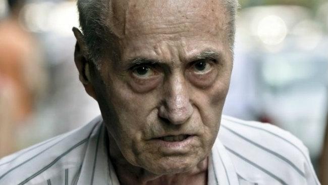 """Povestea torționarului Alexandru Vișinescu, devenit """"bătrânel de treabă"""", a ajuns și în presa americană"""