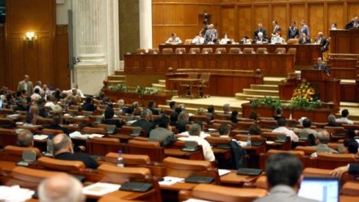 Au început restructurările la Guvern: 18 inspectori guvernamentali au fost daţi afară