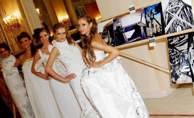 Reprezentanta României la Miss World va fi aleasă astăzi