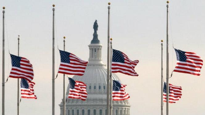 Washingtonul a luat duminică decizia de a închide peste 20 de reprezentanţe diplomatice din Orientul Mijlociu