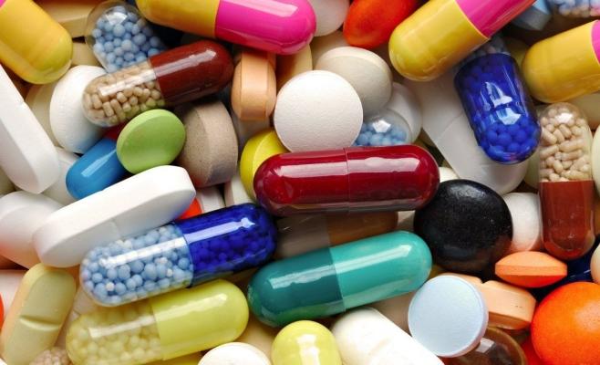 Vanzarea de medicamente, in crestere