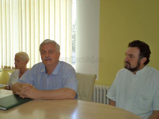 Vasile Grumaz