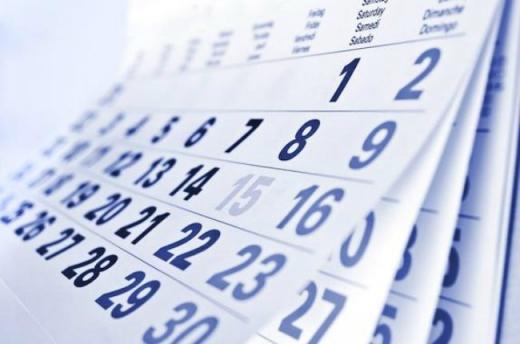 Ziua de vineri, după Adormirea Maicii Domnului, ar putea fi liberă
