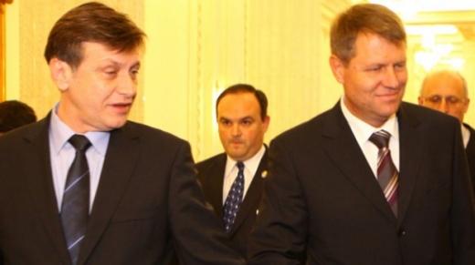 sursa foto: ziuanews.ro