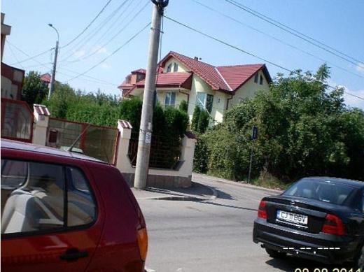 Casele executate silit se vând în Cluj la preţ de apartament sau chiar de garsonieră