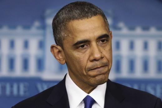 Obama va decide conform intereselor americane - Sursa foto> washingtonpost.com