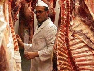 Un nou scandal privind carnea de cal a izbucnit în Europa (Sursa foto: evz.ro)