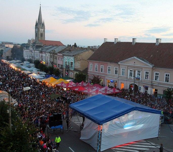 Sursa foto: turdalive.ro