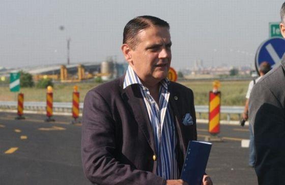 sursa foto: agenda.ro