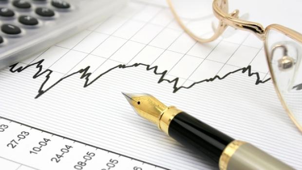 Cemacon şi Transilvania Construcţii au înregistrat o creştere a preţului acţiunilor de peste 50%