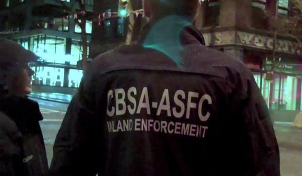 Criminalitatea în rândul romilor neliniștește Ottawa - Sursa foto: stiridemontreal.com