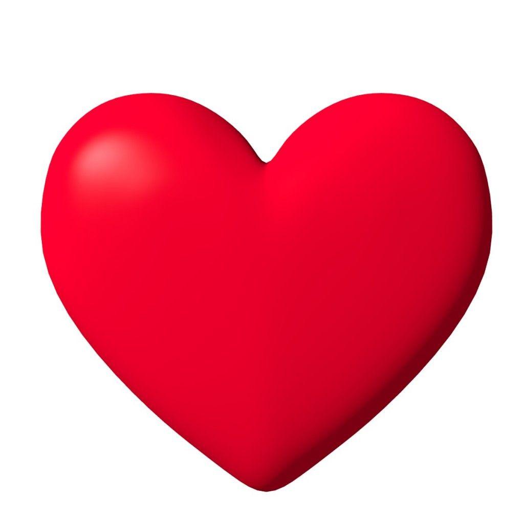 inima la site- ul de dating de inimă)