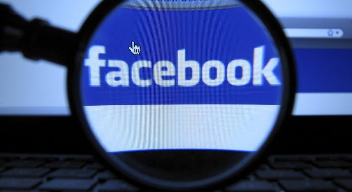 Iranul are din nou acces neîngrădit la Facebook şi Twitter