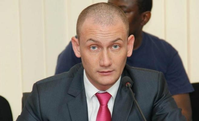 Mihai Szeplekan