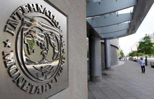 FMI discută vineri solicitarea României pentru un nou acord stand-by
