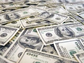 Oprirea parţială a activităţii statului federal va costa economia ţării 300 mil. $ pe zi