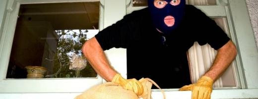 Europol avertizează asupra bandelor infracţionale româneşti