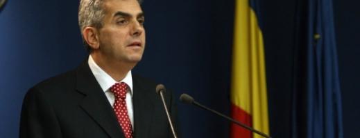 ministrul Sănătăţii, Eugen Nicolăescu