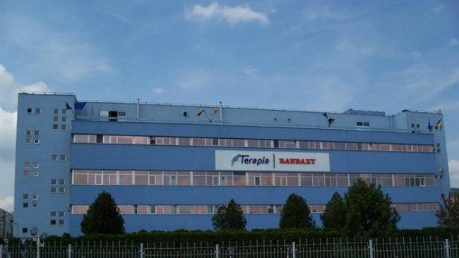 Terapia investeşte încă 5 mil. de euro în cercetare