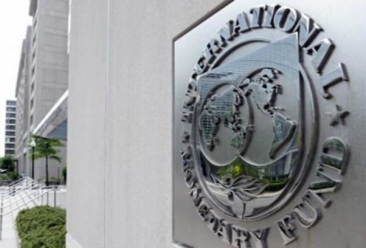 FMI a redus estimările de creştere a economiei mondiale