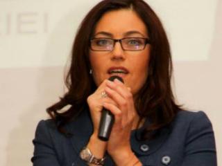Elena Uioreanu