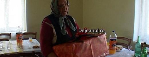 Mireasa din Nireș a fost furată la insistenţele ei. Poze făcute înainte de producerea accidentului