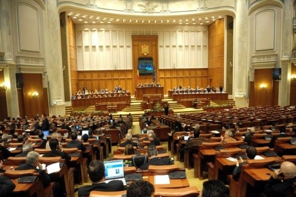 PSD poate face majoritate fără PNL