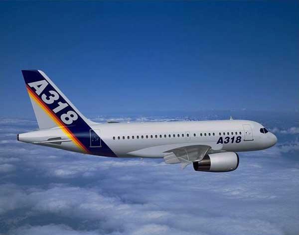 Cine sunt pasagerii zborului inaugural de deasupra Clujului?