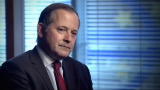 Benoit Coeure, membru în boardul BCE