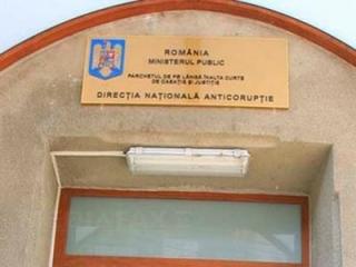 CSM şi-a dat acordul pentru reţinerea şi ARESTAREA procurorului Angela Nicolae