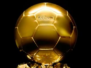 Balonul de Aur