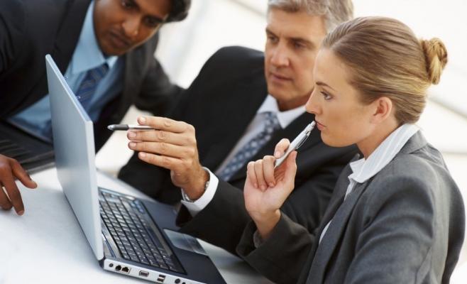 sursa foto: enterprisestrategies.com