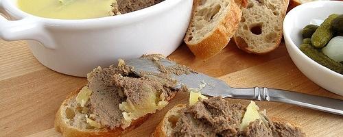 sursa foto: www.gastronomersguide.com