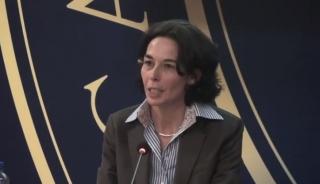 FMI: România a îndeplinit toate criteriile pentru finele lunii septembrie