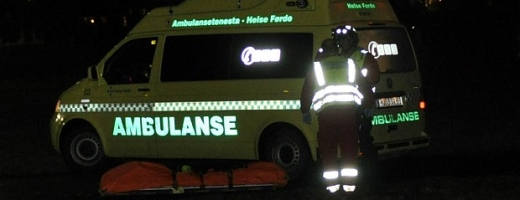 Autobuz deturnat în Norvegia. Trei persoane au fost ucise