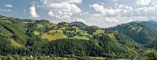 sursa foto: turismland.ro