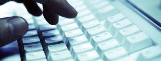 Guvernul grec vrea să lanseze anul următor o reţea naţională de internet Wi-Fi gratuit