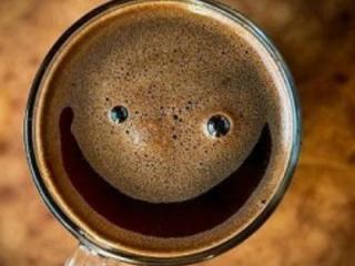 Care este ora potrivită pentru a bea cafea?