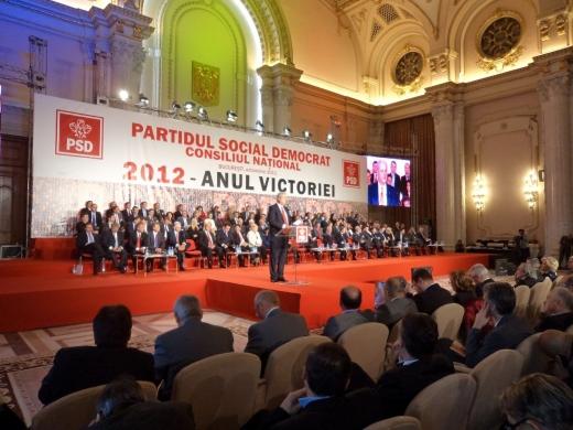 sursa foto: nastase.wordpress.com