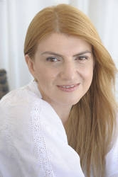 Alice Nastase