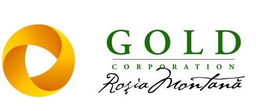 RMGC îl dă în judecată pe fostul director al Institutului Geologic al României